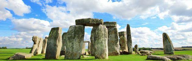 ทัวร์อังกฤษ ซาลิสบัวรี่ มหาวิหารบาธ จัตุรัสรัฐสภา อนุสาวรีย์เสาหินสโตนเฮ้นจ์ อิสระท่องเที่ยวเต็มวัน