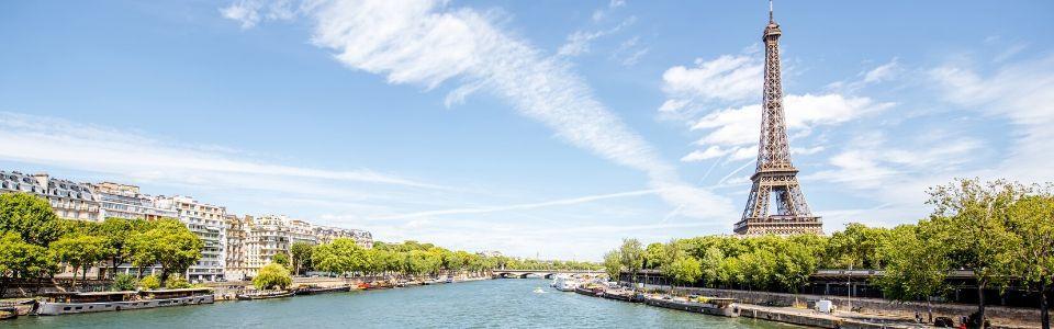 ทัวร์ฝรั่งเศส ราคาถูก ปี 2562 - 2563 Update ราคาโปรโมชั่นและที่นั่งทุกวัน